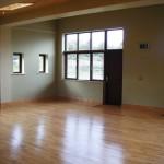 Croí Anú Studio